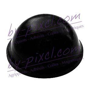 3m-butee-sj5017-noire