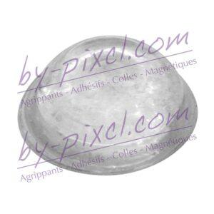3m-butee-sj5302-transparente