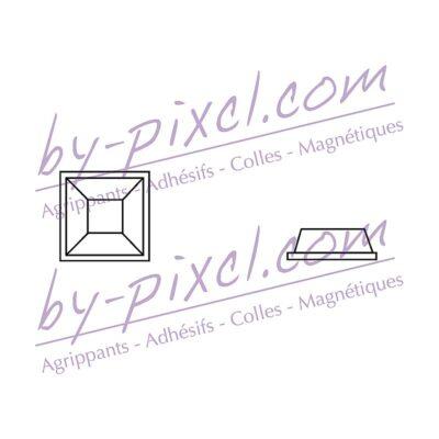 3m-butee-sj5308-schema