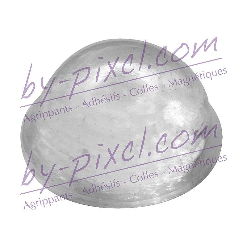 3m-butee-sj5317-transparente