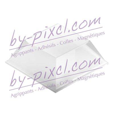 3m-butee-sj5323-transparente