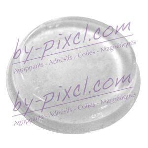 3m-butee-sj5344-transparente