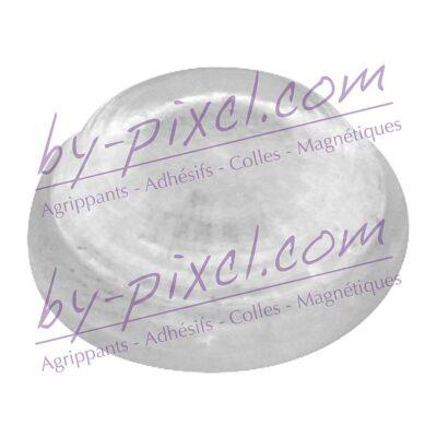 3m-butee-sj5378-transparente
