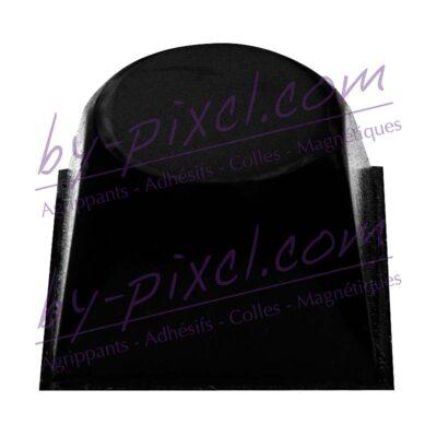 3m-butee-sj5514-noire