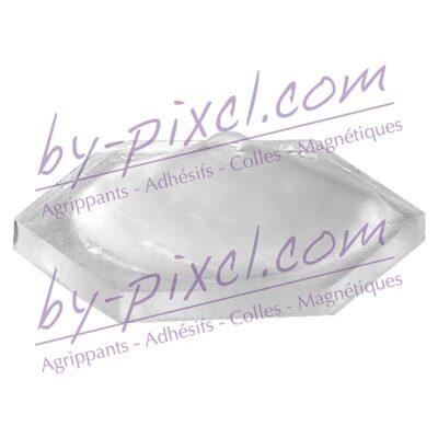 3m-butee-sj6553-transparente