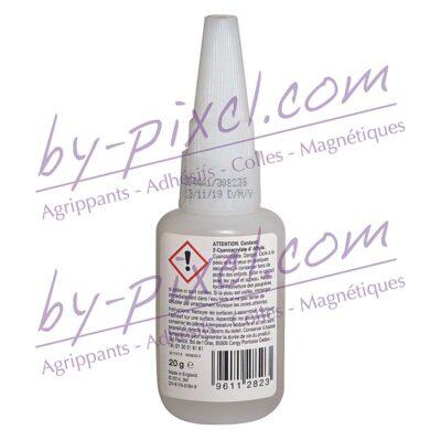 3m-colle-cyanoacrylate-mc100-20g-2