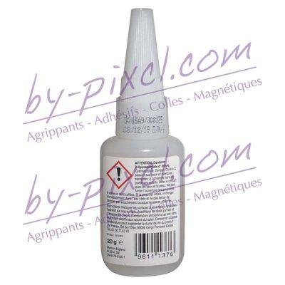 3m-colle-cyanoacrylate-pr100-20g-2