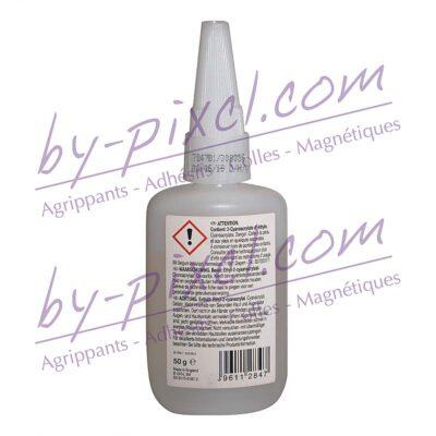 3m-colle-cyanoacrylate-pr100-50g-2