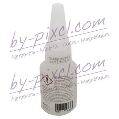 3m-colle-cyanoacrylate-pr20-20g-2
