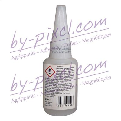 3m-colle-cyanoacrylate-sf100-20g-2
