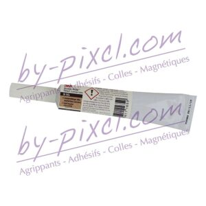 3m-colle-cyanoacrylate-sigel-20g