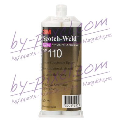 3m-colle-dp110-50ml