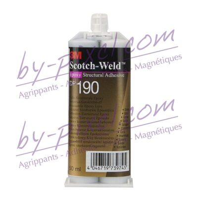 3m-colle-dp190-50ml