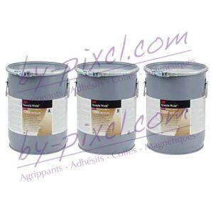 3m-colle-dp7260-3-pots-18L