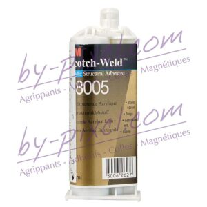 3m-colle-dp8005-38ml