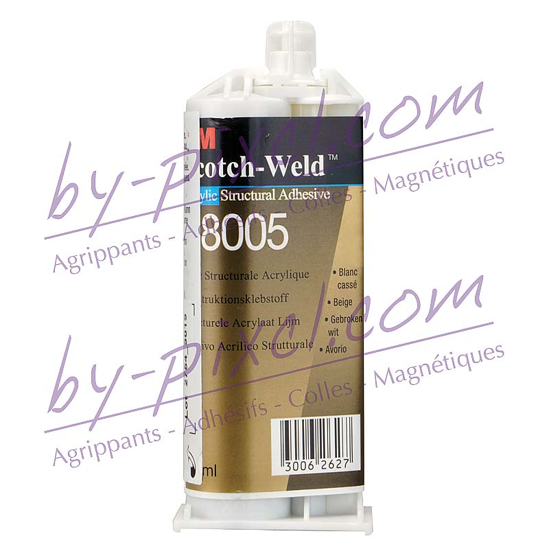3m-colle-dp8005-38ml.jpg