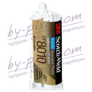 3m-colle-dp8010-45ml