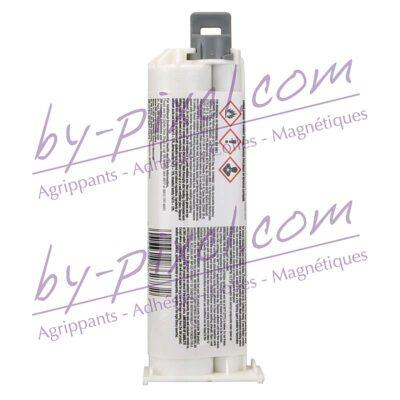 3m-colle-dp8407-45ml-2