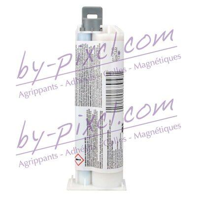 3m-colle-dp8805-45ml-2