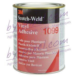 3m-colle-nitrile-1099-bidon-1l