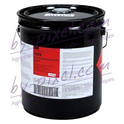 3m-colle-nitrile-1099-tonnelet-20l