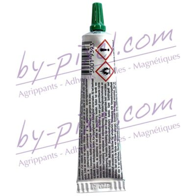 3m-colle-scotch-gel-glue-tube-30ml-2