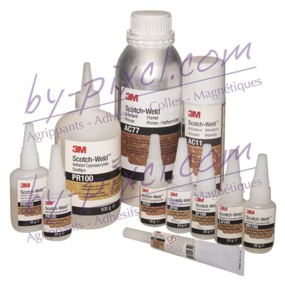 3m-colles-cyanoacrylate-gamme