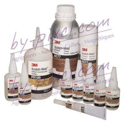 3m-colles-cyanoacrylate-gamme