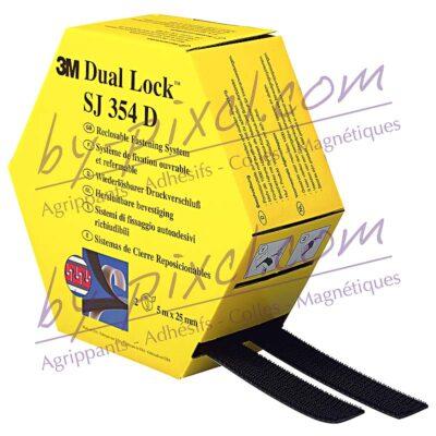 3m-dual-lock-sj-354