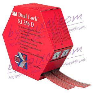 3m-dual-lock-sj-356