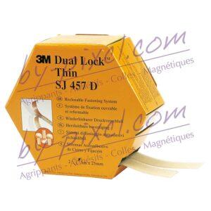 3m-dual-lock-sj-457