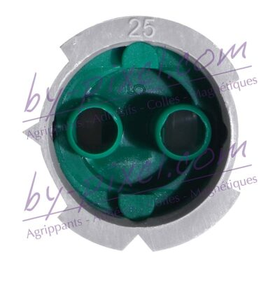 3m-epx-buse-48-5-50ml-i-2
