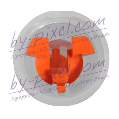 3m-epx-buse-8005-265ml-f-2