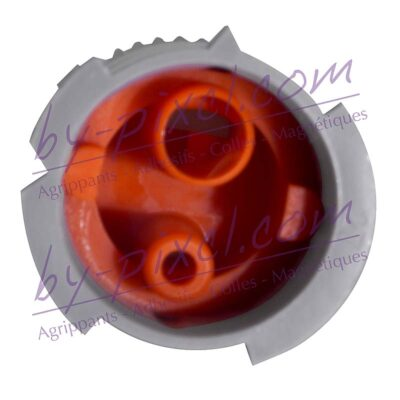 3m-epx-buse-8405-45ml-g-2