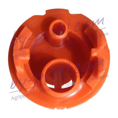 3m-epx-buse-8405-490ml-h-2