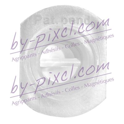3m-epx-buse-dp800-a-2