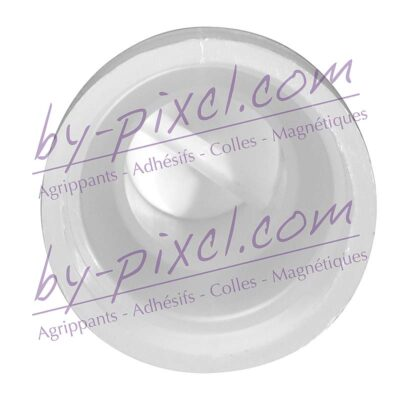 3m-epx-buse-standard-400ml-d-2