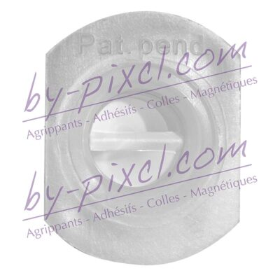 3m-epx-buse-standard-50ml-c-2