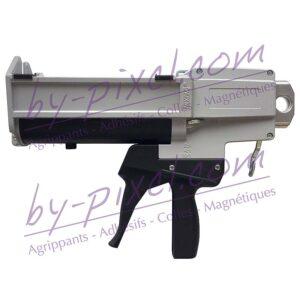3m-epx-pistolet-manuel-400ml