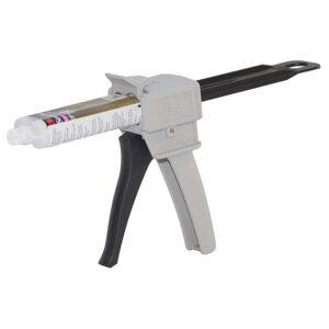 3m-epx-pistolet-manuel-50ml