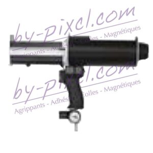 3m-epx-pistolet-pneumatique-490ml