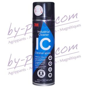 3m-nettoyant-industriel-aerosol-500ml