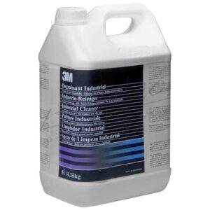 3m-nettoyant-industriel-bidon-5