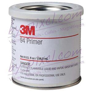 3m-primaire-94-236ml