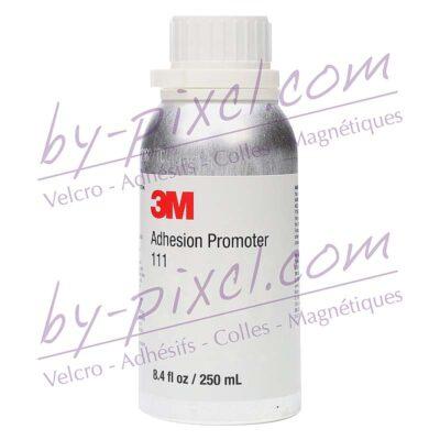 3m-primaire-ap111-250ml