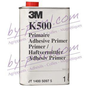 3m-primaire-k500