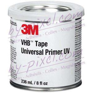 3m-primaire-uv-236ml