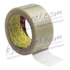 3m-scotch-emballage-3739-transparent
