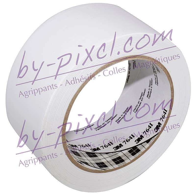 3m-vinyle-adhesif-764-blanc