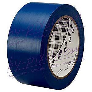 3m-vinyle-adhesif-764-bleu